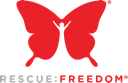 Rescue Freedom International